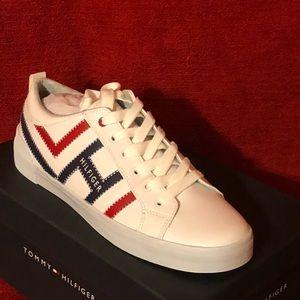 Tommy Hilfiger Pema Men Sneakers